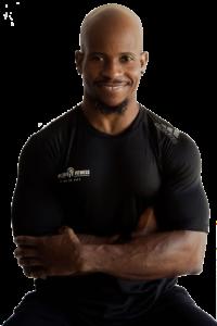 trainer_bayo_fitness_2