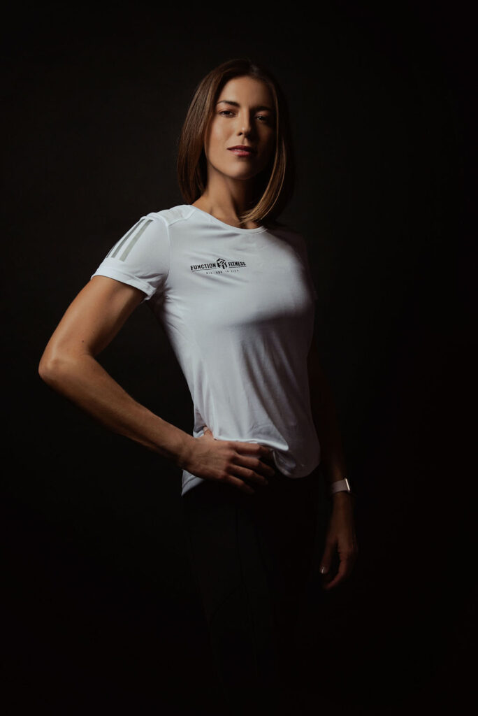 lisa_personal_trainer_functional_fitness