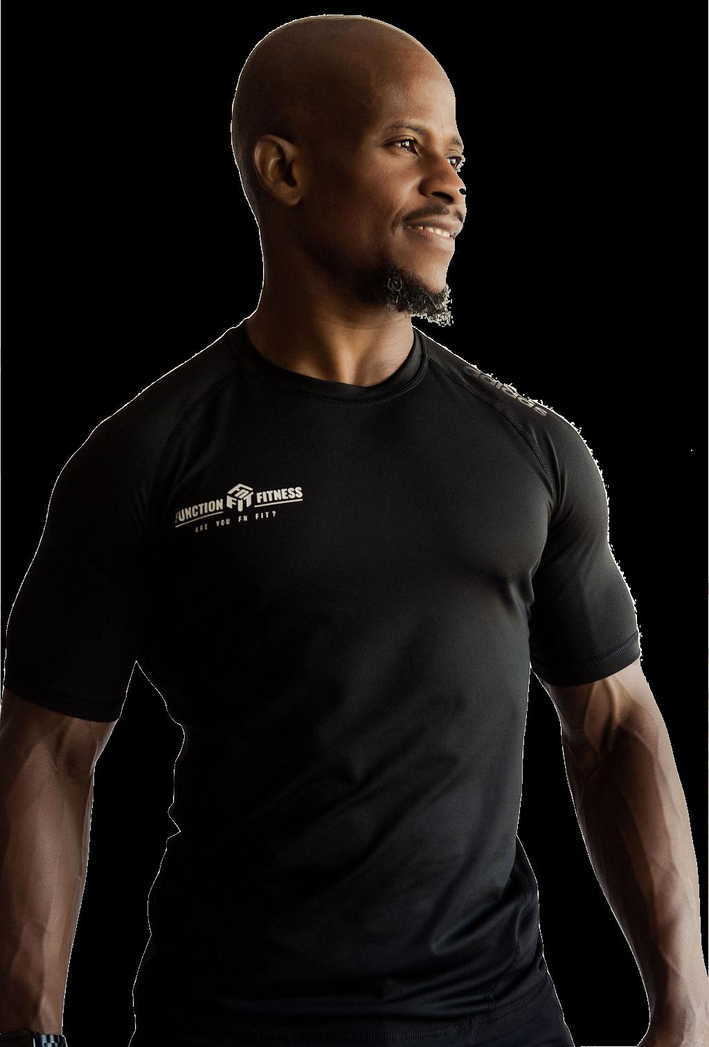 fitness_master_trainer_bayo_3
