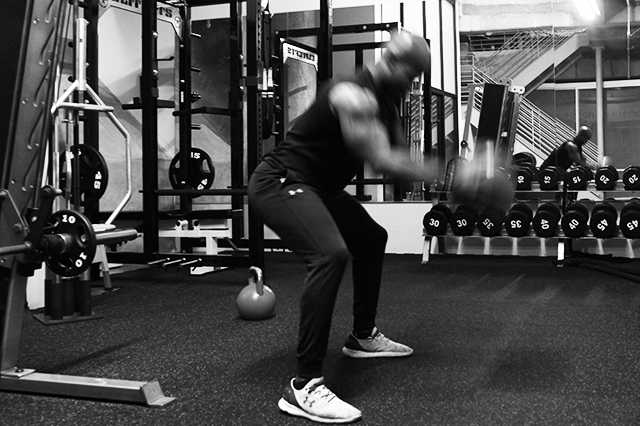 strength_training_fitness